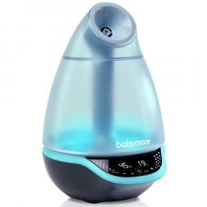 BabyMoov - Humidifier Hygro+