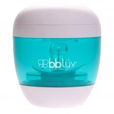 Bblüv - Stérilisateur UV 4-en-1 pour sucettes et tétines - Üvi
