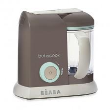 Béaba - Babycook Pro - Latte Mint