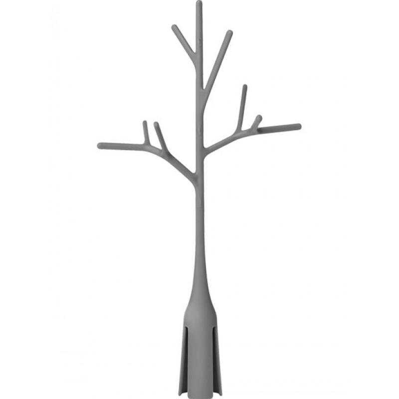 Boon - Drying Rack Accesory - Twig