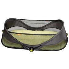 Brica - Moïse Portable Fold N Go