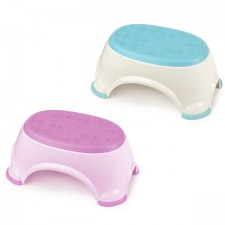 Bright Starts - My Little Step Stool