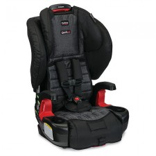 Britax - Pioneer Booster Seat