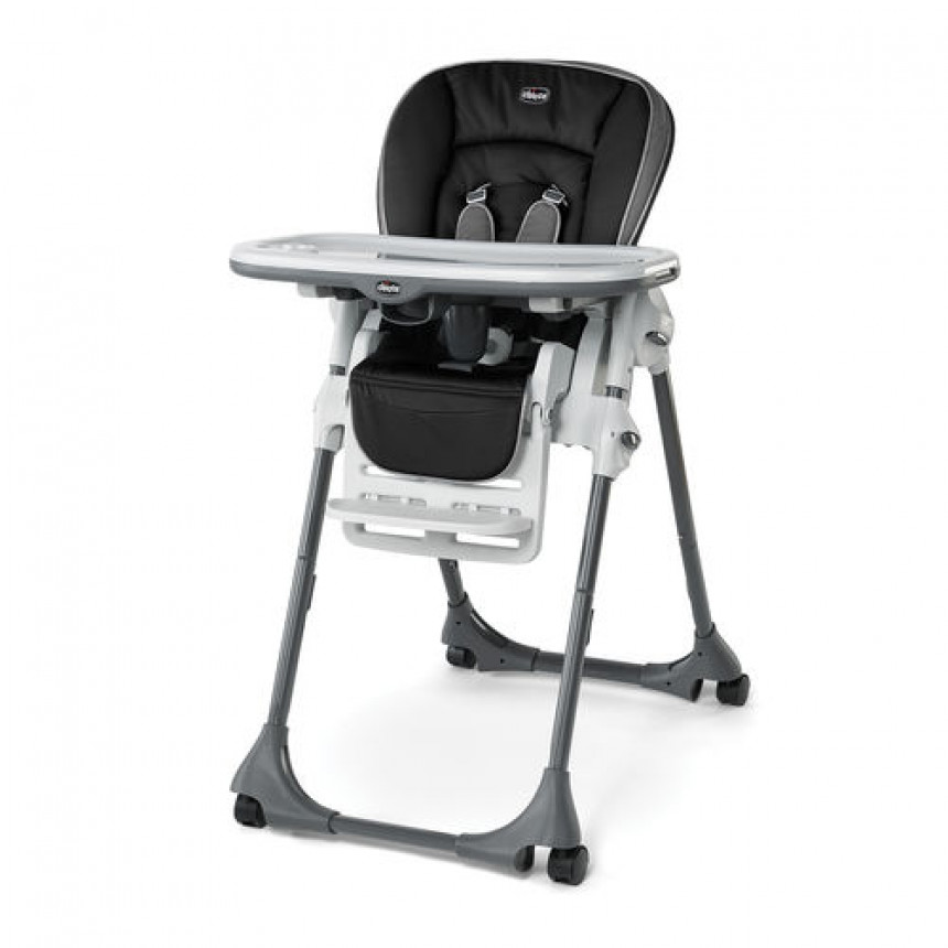 Chicco - High Chair Polly - Orion