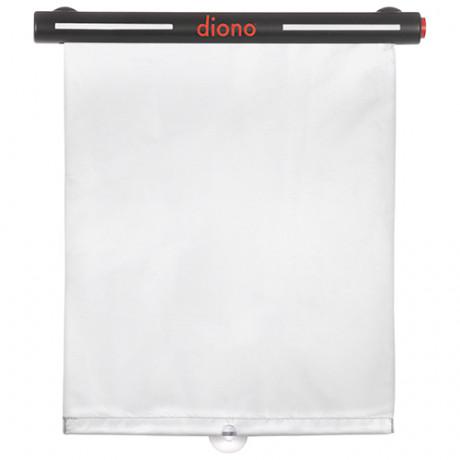 Diono - Pare-soleil bloc la chaleur Heatblock