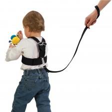 Diono - harnais de sécurité
