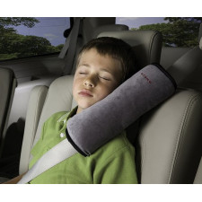 Diono - Seat Belt Pillow