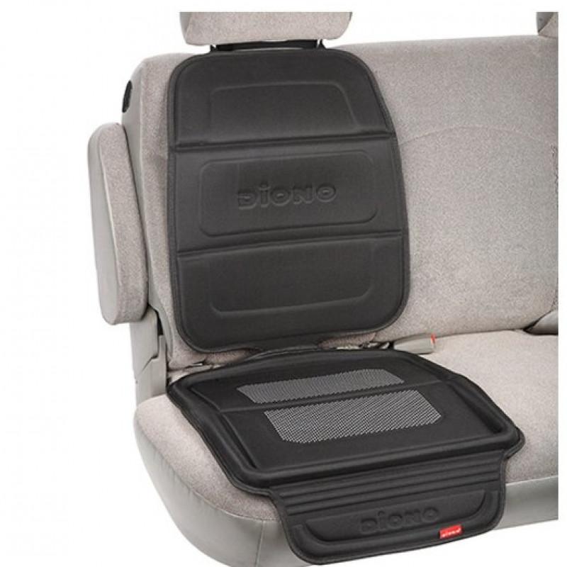 Diono - Seat Guard Complete