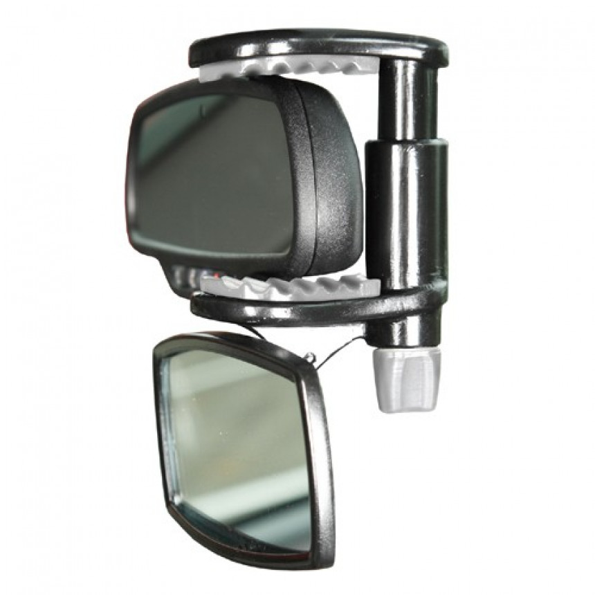 Diono - Miroir pour la voiture See Me too