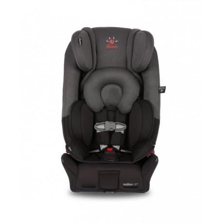Diono - Siège d'auto Radian RXT - Black Mist