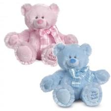 "Ganz - Ours en peluche ""My First Teddy"""