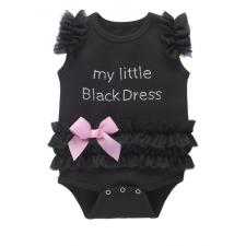 Ganz - Ma petite robe noire