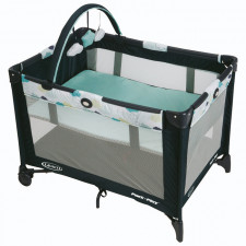 Graco - Pack 'n Play Playard - Stratus