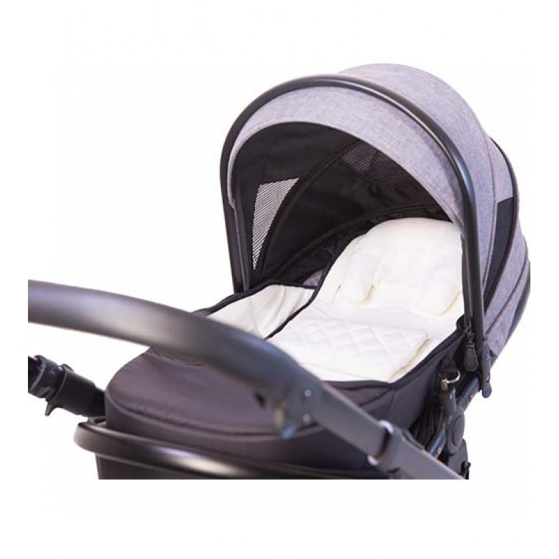 Guzzie + Guss -  Insert pour bébés Connect