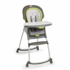 Ingenuity - Chaise Haute de luxe 3 en 1 - Marlo