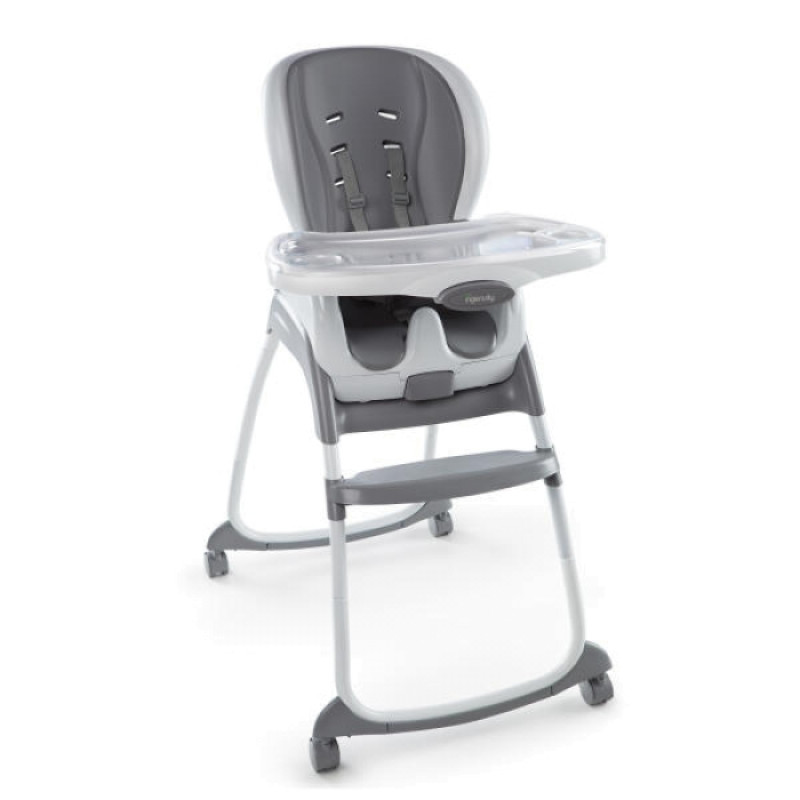 Ingenuity - SmartClean Trio 3-in-1 High Chair