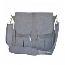 JJ Cole - Backpack Diaper Bag
