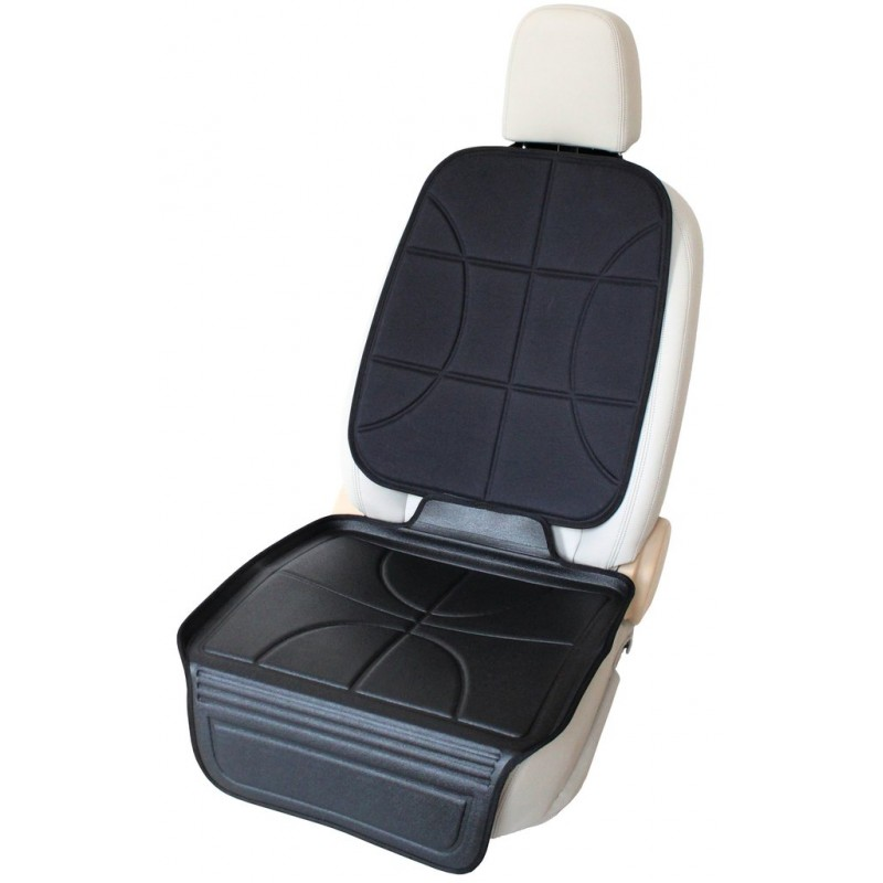 Jolly Jumper - Protecteur de siège de voiture de luxe