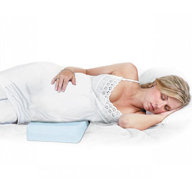 Jolly Jumper - Pregnancy Pillow