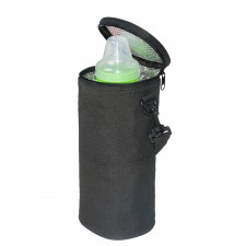 Jolly jumper - Insulated Bottle Holder