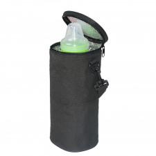 Jolly jumper - Insulated Bottle Holder