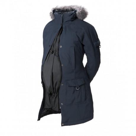 Kokoala - The Original Coat Extension