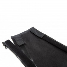 Kokoala - Zippers For Coat Extension