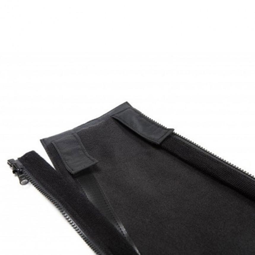 Kokoala - Zippers For Coat Extension
