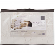 Kushies - Toddler Easy Pillow