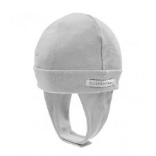 Kushies - Bonnet avec rabats cache-oreilles 1-3m
