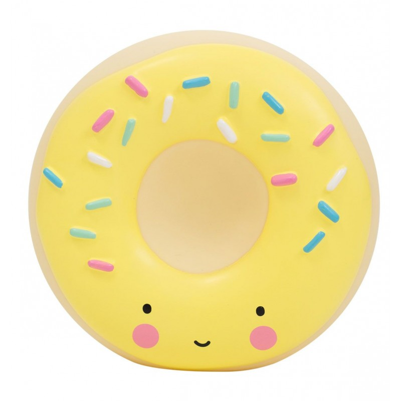 A Little Lovely Company - Donut Moneybox