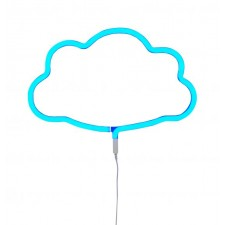 A Little Lovely Company - Neon Style Light Cloud
