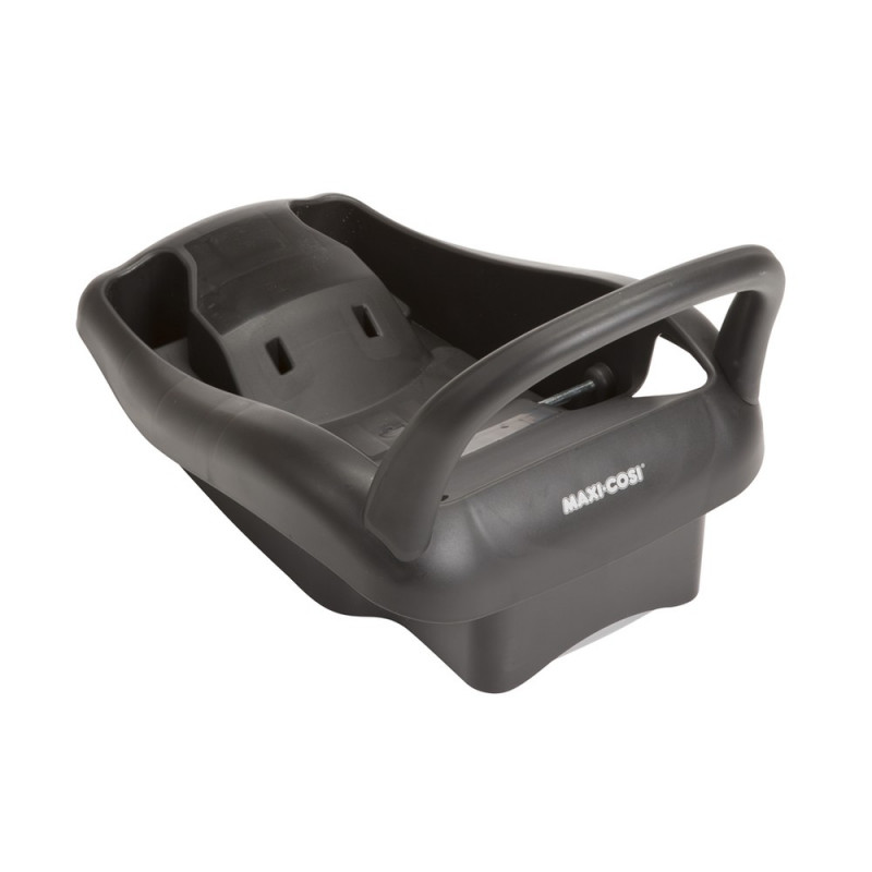 Maxi-Cosi - Mico Max 30 Car Seat Base