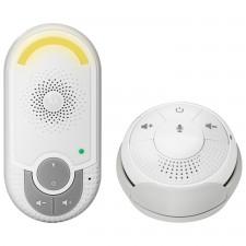 Motorola - Moniteur bébé audio numérique