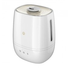 Motorola -  Smart Nursery Humidificateur +
