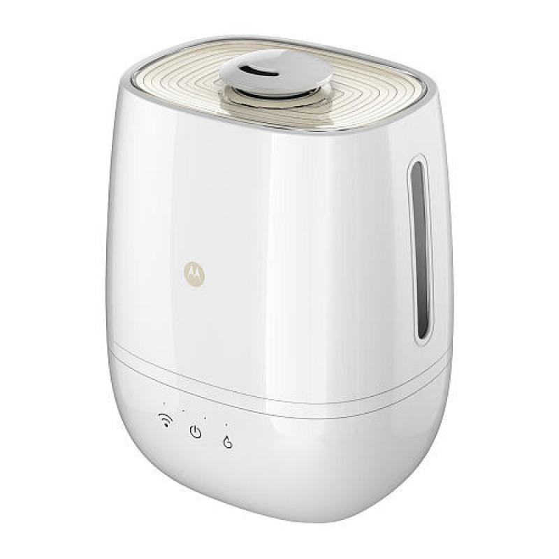 Motorola -  Smart Nursery Humidificateur +
