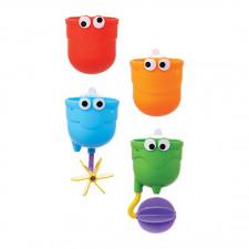 Munchkin - Falls Bath Toy