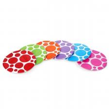 Munchkin - 6 Cercles Antidérapants No Slip™