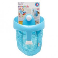 Munchkin - Bath Toys Organizer Super Scoop