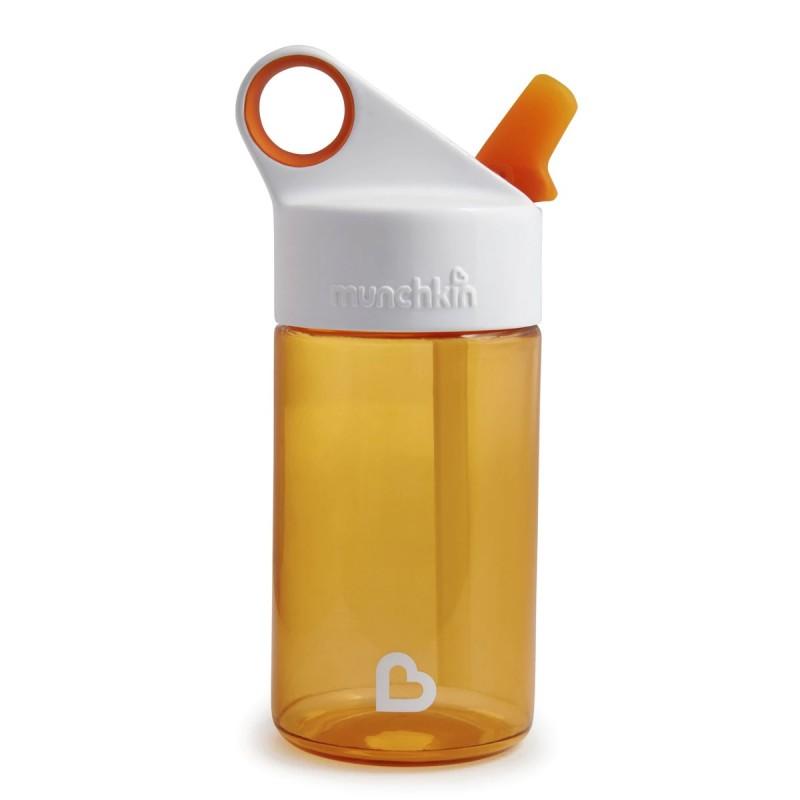 Munchkin - Sport Bottle - 12 oz