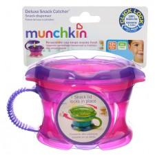 Munchkin - Click Lock - Tasse De Luxe à Collation