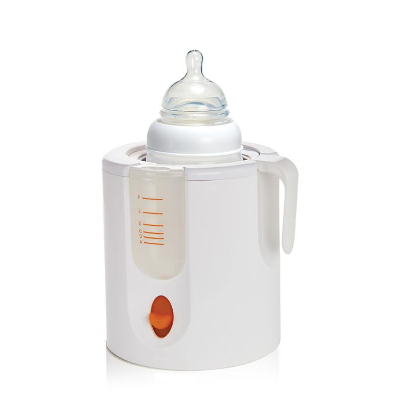 Munchkin - Speed Bottle Warmer