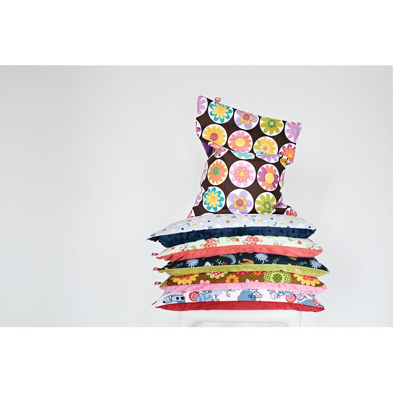 Nneka - Little Pillows for Kids