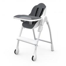Oribel - Chaise haut complète Cocoon - Slate