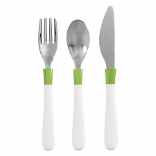 Oxo Tot - Cutlery Set for Big Kids