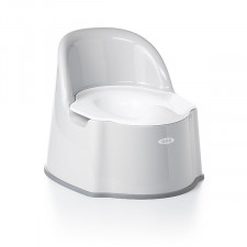 Oxo Tot - Potty Chair