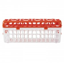 Oxo Tot - Diswasher Basket