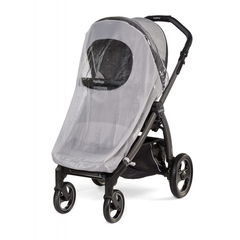 Peg Perego - Stroller Mosquito Netting
