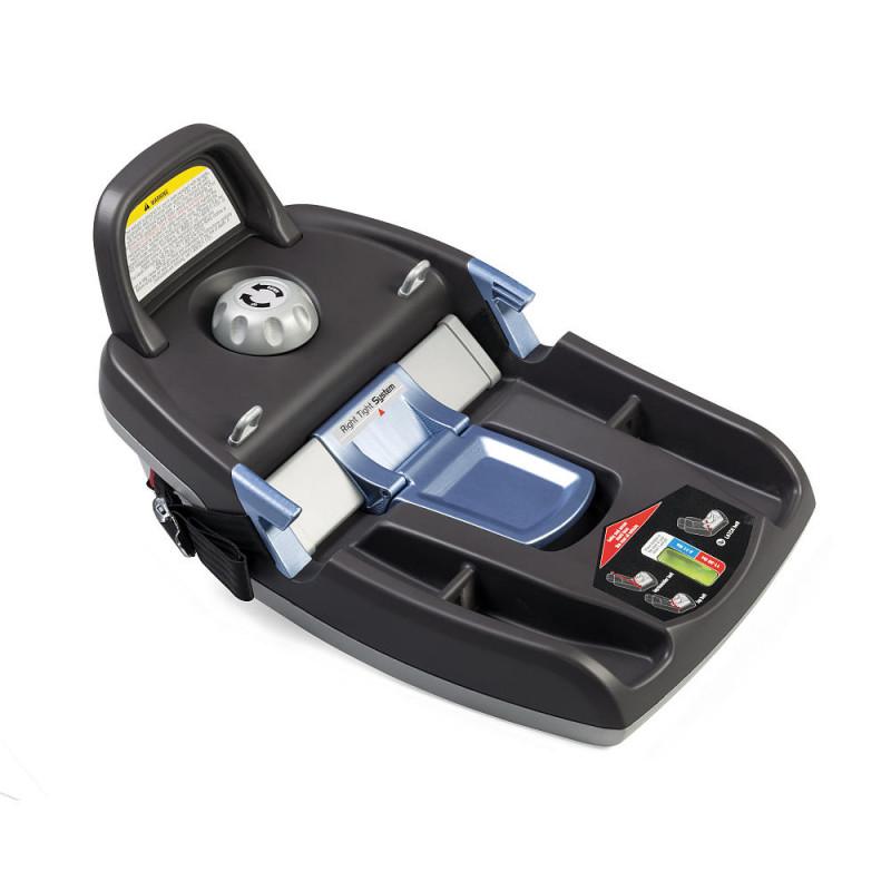 Peg Perego - Primo Viaggio SIP 4-35 Infant Car Seat Base