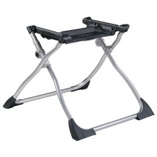 Peg Perego - Bassinet Stand